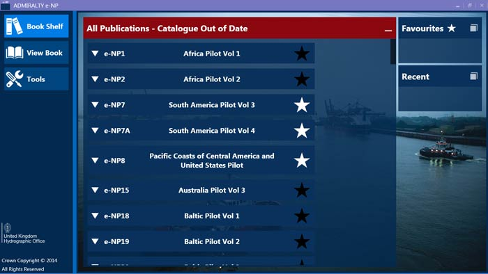 Admiralty total tide software download free